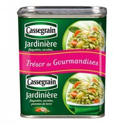 Aliment poule pondeuse5kg drh market for Duree de vie des poules pondeuses