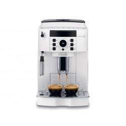 Delongh.Robot Cafe Esam 2200.S