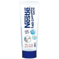 170G Lait Concentre Sucre Nestle