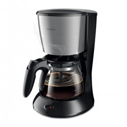 Philips Cafetiere Hd7462/23