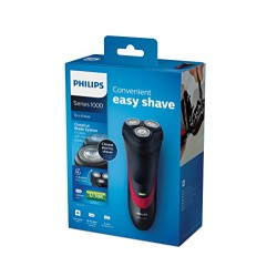 Philips Rasoir S1310/04