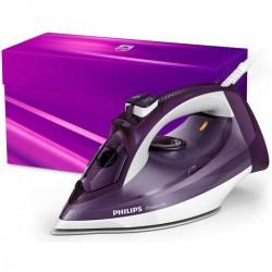 Philips Fer Vapeur Gc2995/35