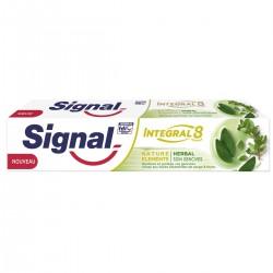 Signal Dent Nat Gencive Tb75Ml