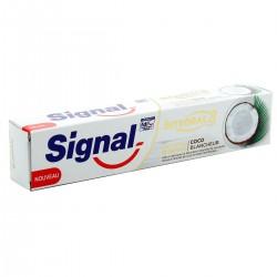 Signal Dent Nat Coco Blch 75Ml