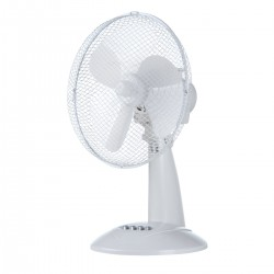 Sub/Ventilateur De Table 30Cm