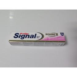 Signal Integ8 Gencives Tb 75Ml
