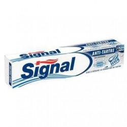 Signal Dentifrice Signal Anti Tartre Boutique Tube 75Ml