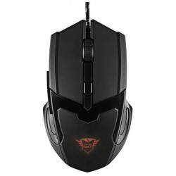 TruSaint Souris Gaming Gxt101