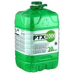 CombuSaint Ptx2000 20L 1Er Prix