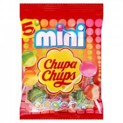 Saint 5 Mini Sucet Chupa Chups