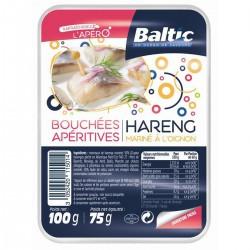 Balt Bouch Aperit Har Oig 100G
