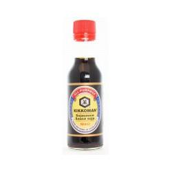 Kikkoman Sauce Soja Bouteille 15Cl