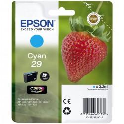 Epson Cartouche Fraise 29C