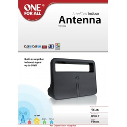 Oneforall Antenne Int. Sv9422