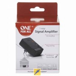 Amplificateur De Signal 1Sorti