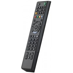 Telecommande Sony Tv