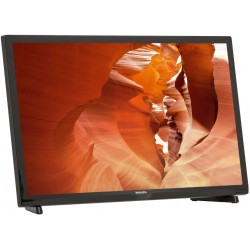 Philips Tv 24 24Phh4000/88