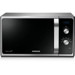 Samsung Micro-Onde Ms23F300Eaw