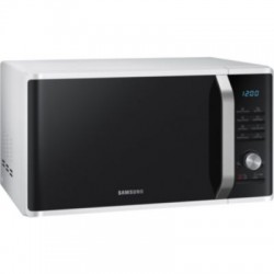 Samsung Micro-Ondes Ms28J5215A