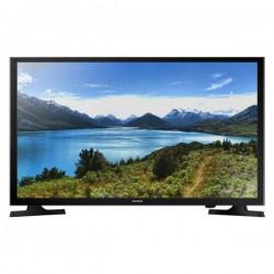 Smg Tv 32 Ue32J4000