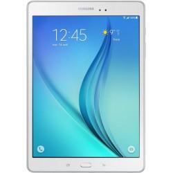 Smg Galaxy Tab A 9.7 16G Blc