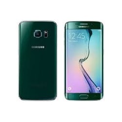 Factice Samsung Galaxy S7 Edge