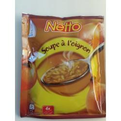 Netto Soupe A L Oignon 47G