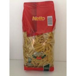 Netto Penne Rigate Cel500G