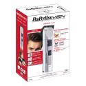 Babyliss Tond Cheveux E781E