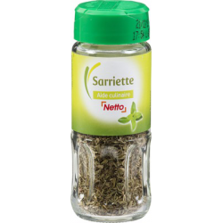 Netto Sariette 18G