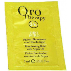 Fanola Oro Therapy Liq Gold 3Ml