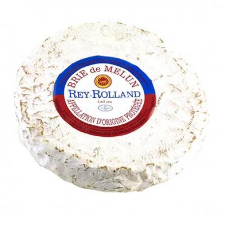 Brie De Melun 1,5Kg
