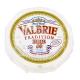 Brie De Poivre 1Kg