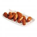 Mini Choriz.A Griller 2,2