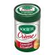 Societe Société Crème Pot 100G