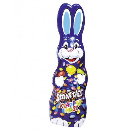 Nestle Smarties Lapin 100G