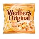 Werther'S Bonbons À La Crème Le Sachet De 175 G