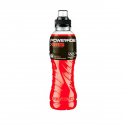 Bouteille Pet 50Cl Energy Drink Ion 4 Cerise Powerade