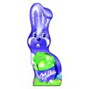 Milka Lapin Noisette 100G