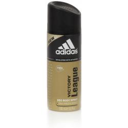Adidas Men Victory League 24h Spray Déodorant 150ml