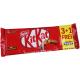 NESTLÉ Kit Kat 4 Fingers (3+1 Free) 4x41,5g