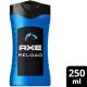 Axe Gel Douche Re-Load Le Flacon De 250 Ml