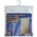 Laguelle Filet De Lavage Pour Linge Delicat 30X45 Cm