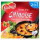 Liebig Soupe À La Chinoise Les 2 Briques De 30Cl