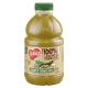 Liebig Soupe Velouté Légumes Verts La Bouteille De 750Ml