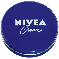 Nivea Crème Nivea 30Ml