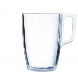 Luminarc Mug En Verre Nuevo 40Cl