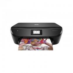 Hp Imprimante Envy 6230