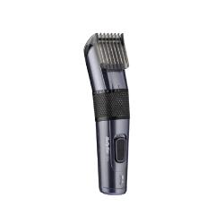 Babyliss Tondeuse Cheveux 2 En 1 E976E Gris/Noir