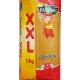 Panzani Spaghetti Xxl 1,4Kg